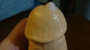 Make Your Own Dildo Review 22