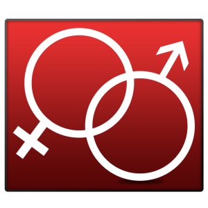 icon-sex101